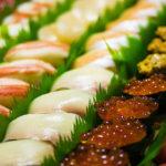 くら寿司バイトキッチン