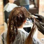 焼肉きんぐバイト:髪色・ピアス