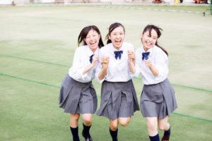 くら寿司バイト:高校生①