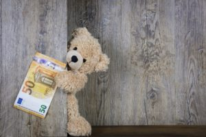 キャンペーン中以外でマックポテトを150円で買う方法