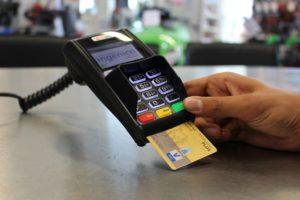ZOZOカードの利用料支払い方法と手数料
