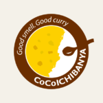 CoCo壱の制服