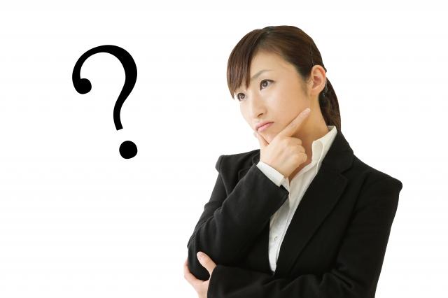 テンプスタッフの職場見学:派遣先では何をするか