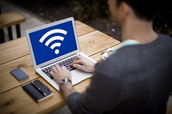 wi-fiが原因でdtvに繋がらない