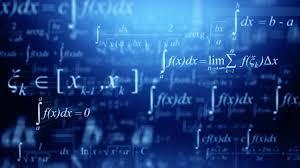 東進の数学特待とはどのような制度なのか